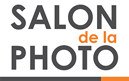 Salon de la photographie 2019